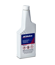 ACDelco Diesel Fuel Treatment